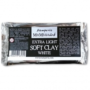 Soft Clay Write 160 gr