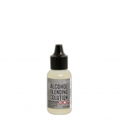 Ranger - Tim Holtz alcohol ink blending solution