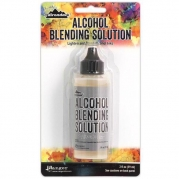 Tim Holtz alcohol blending solution 59ml
