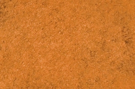 Rusty Paper- Rust Orange150 ml