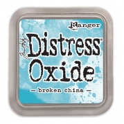 Distress Oxide Ink - Broken China