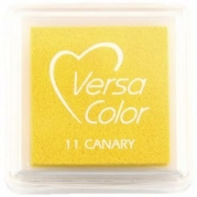 Versa Color - Canary