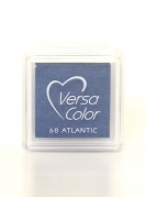 Versa Color - Atlantic