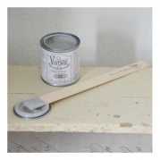 JDL Vintage Maling - Soft Grey 100ml