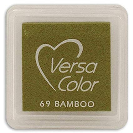 Versa Color - Bamboo